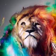 joseflores250's profile photo