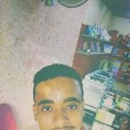 user_gcxqs402's profile photo
