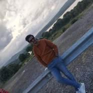 fakhriajili's profile photo