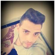 mohamede5575's profile photo