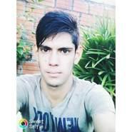 User0091's profile photo