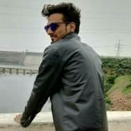 javeed19's profile photo
