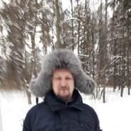 user_fkr89035's profile photo