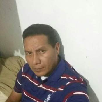 hectorm643_Panama_Single_Male