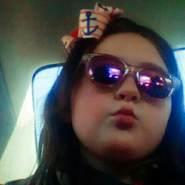 sadie107's profile photo