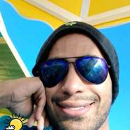 sams1426's profile photo
