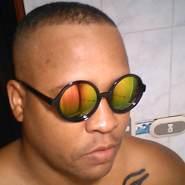 lionardb9's profile photo