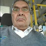 nando60_fc's profile photo