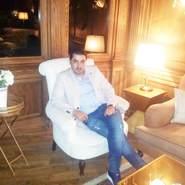 hany_e84111's profile photo