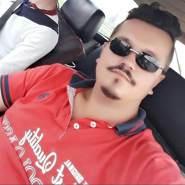 geb679's profile photo