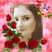 daniellea72's profile photo