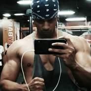 guillok's profile photo