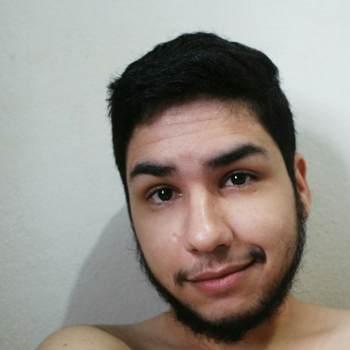Murilo_Mota_Veneto_Single_Male
