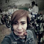 yingb620's profile photo