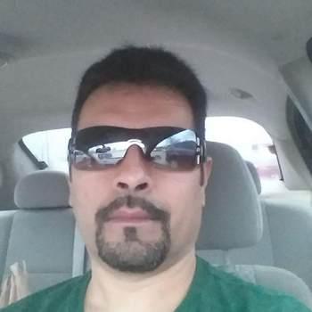 josem74610_Texas_Single_Male