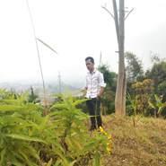 miftahulu21's profile photo