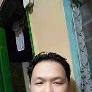 ryugitakane5's profile photo