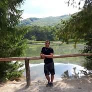 redair's profile photo