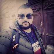 kamik240's profile photo