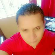 javierp45's profile photo