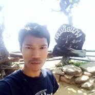 user_sxygz6427's profile photo