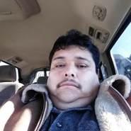 noeb579's profile photo