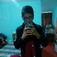 jairl281's profile photo