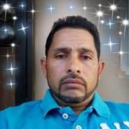 angels875's profile photo