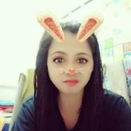 seffias's profile photo