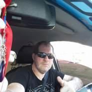 josev029's profile photo
