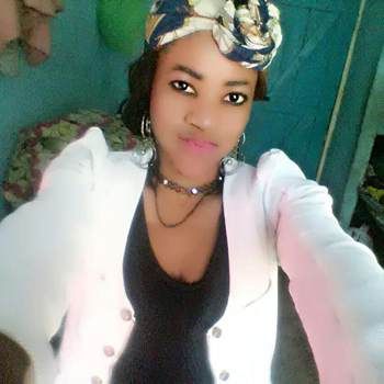 zionem9_Dedza_Single_Female