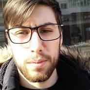 nicolaev27's profile photo