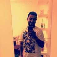 samer6317's profile photo
