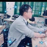 user_ef9158's profile photo