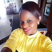 vickywesonga45's profile photo