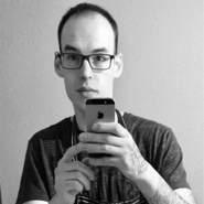 tylerr80's profile photo