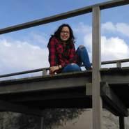 catarinabritocamila's profile photo
