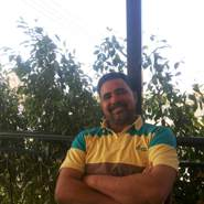 ebrahimk34's profile photo