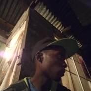 madnico559's profile photo