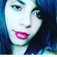 marias2338's profile photo