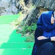 ayut746's profile photo