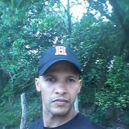 fernaudomarte's profile photo