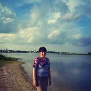 tanyatyrlova4's profile photo