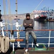 luismunoz0857's profile photo