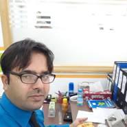 Kmd007's profile photo