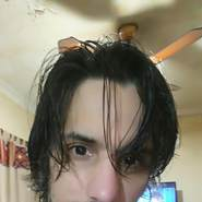 sertrik's profile photo