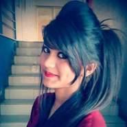khushis44's profile photo