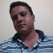 douglass757's profile photo