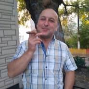 serheys's profile photo