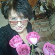 user_dtog9327's profile photo